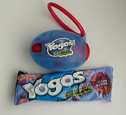 yogos_crazyberries2.jpg